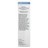 Cetaphil, Deep Hydration, Refreshing Eye Serum, 0.5 fl oz (15 ml)
