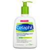 Cetaphil, 神經酰胺強化修復乳液,中號,無香型,16 液量盎司(473 毫升)