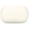 Cetaphil, סבון ניקוי עדין, 127 גר' (4.5 oz)