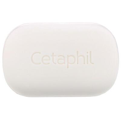 Купить Cetaphil Мыло для глубокого очищения, 127г