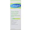 Cetaphil, Daily Facial Moisturizer, SPF 15, 4 fl oz (118 ml)