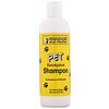 Charlie & Frank, Pet Shampoo, Eucalyptus, 16 fl oz (473 ml)