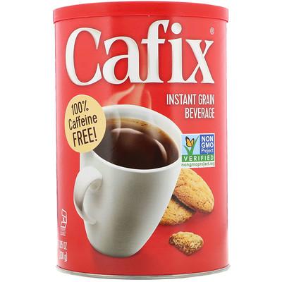 Instant Grain Beverage, Caffeine Free, 7.05 oz (200 g)