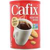 Cafix, Instant Grain Beverage, Caffeine Free, 7.05 oz (200 g)