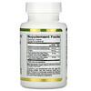 California Gold Nutrition, Complejo de ácido hialurónico, 60cápsulas vegetales