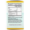 California Gold Nutrition, ベビー用DHA、ビタミンD3配合オメガ3、1,050mg、59ml(2液量オンス)
