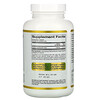 California Gold Nutrition, Gold C, Vitamin C, 1,000 mg, 240 Veggie Capsules