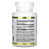 California Gold Nutrition, Peruvian Maca, 500 mg, 90 Veggie Capsules