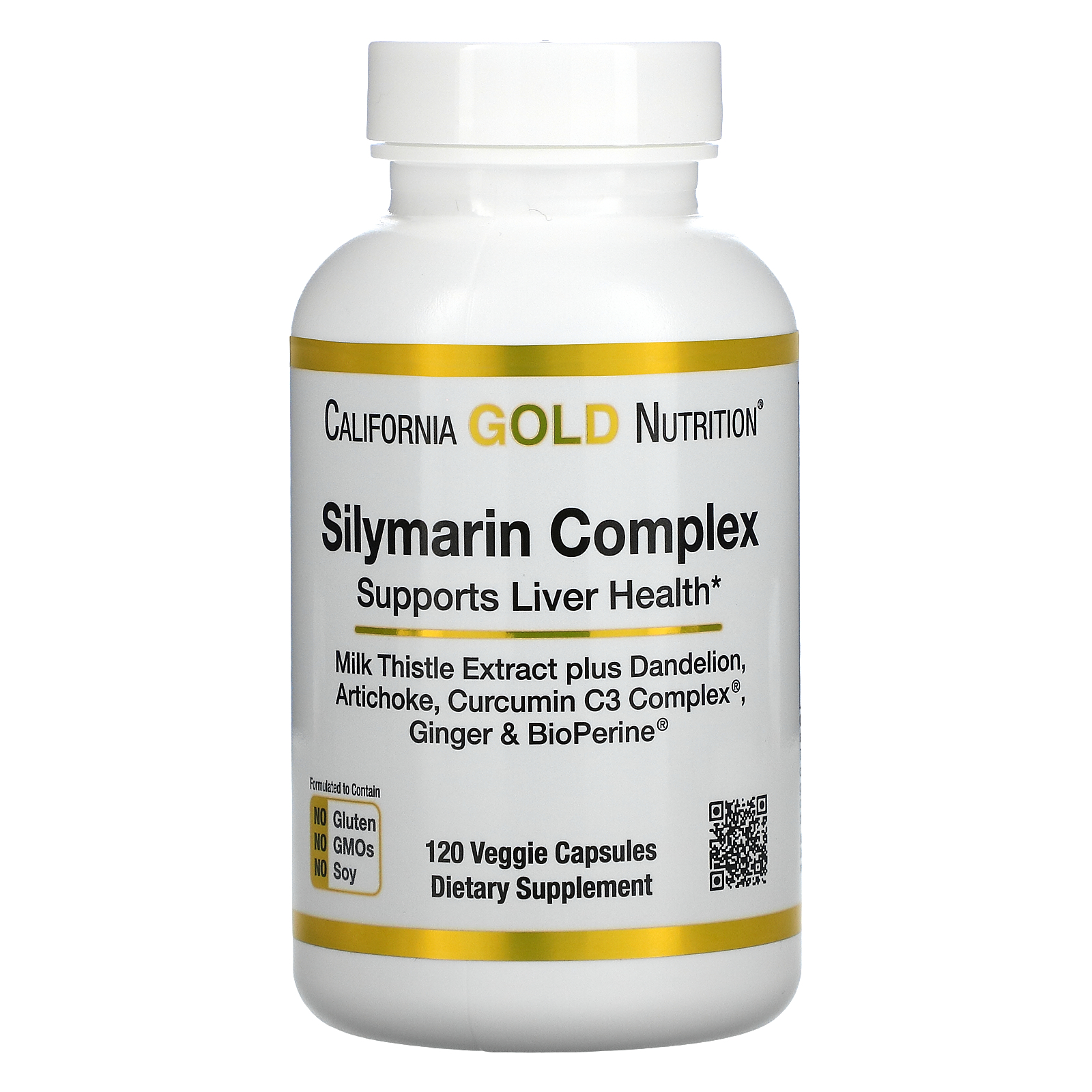 silimarina spirulina si omega 3 hpv cream uk