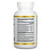 California Gold Nutrition, силимариновый комплекс, здоровье печени, расторопша, куркумин, артишок, одуванчик, имбирь, черный перец, 300мг, 120вегетарианских капсул