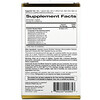 California Gold Nutrition, LactoBif Probiotics, 30 Billion CFU, 60 Veggie Capsules