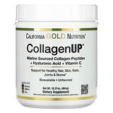 Vital Proteins, Beauty Collagen، بالفراولة والليمون، 9.6 أونصة (271 جم) - iHerb