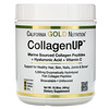 California Gold Nutrition, CollagenUP, Marine Hydrolyzed Collagen + Hyaluronic Acid + Vitamin C, Unflavored, 16.36 oz (464 g)
