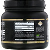 California Gold Nutrition, 微粉化クレアチンモノハイドレート(一水和物)、Creapure、無香料、グルテンフリー、16オンス (454 g)