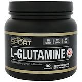 L-глютамин — какой лучше купить: отзывы