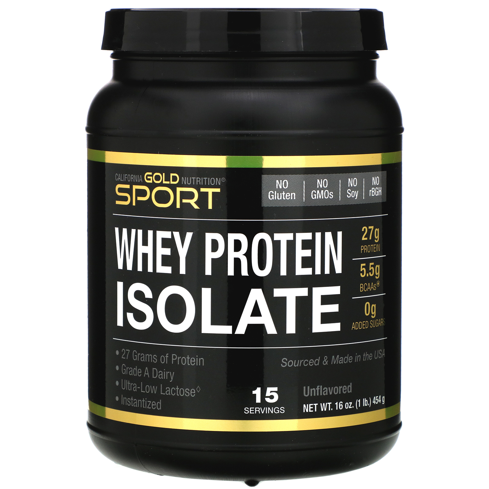 Whey Protein Isolate 454g isolate whey protein Whey Protein Isolate price Whey Protein Isolate Gold Standard Whey Isolate فوائد Whey protein Gold Standard Whey protein concentrate Whey isolate
