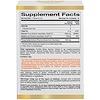 California Gold Nutrition, ホスファチジルコリン入りリポソームビタミンC、ナチュラルオレンジフレーバー、30個別包装パケット、各0.169 fl oz (5 ml)