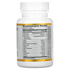 California Gold Nutrition, Digestive Enzymes, Broad Spectrum, 90 Veggie Capsules