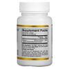 California Gold Nutrition, Vitamin D3, 50 mcg (2,000 IU), 90 Fish Gelatin Softgels