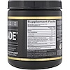 California Gold Nutrition, Citrulade, L-Arginine, L-Citrulline, L-Carnitine Formula, Beet Juice Plus, Natural Strawberry Pineapple, 10.6 oz (300 g)