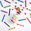 California Gold Nutrition, Kid's Multi Vitamin Gummies, No Gelatin, Mixed Berry and Fruit Flavor, 60 Gummies