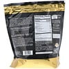 California Gold Nutrition, Whey Protein Isolate, Dark Chocolate, 5 lbs (2270 g)