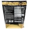 California Gold Nutrition, ホエイプロテインアイソレート、ベリーバニラ、5ポンド (2270 g)