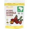 California Gold Nutrition, Superfoods, Organic Acerola Powder, 8.5 oz (240 g)
