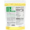 California Gold Nutrition, スーパーフード、オーガニックビートパウダー、8.5 oz (240 g)