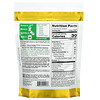 California Gold Nutrition, ซูเปอร์ฟู้ด - ผงบีทออร์แกนิก ขนาด 8.5 ออนซ์ (240 ก.)