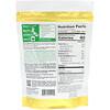 California Gold Nutrition, スーパーフード、オーガニックカカオパウダー8.5 oz (240 g)