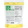 California Gold Nutrition, أطعمة فائقة، مسحوق الكامو كامو العضوي، التوت البيروفي الكامل المطحون الجاف، 8.5 أوقية (240 غ)
