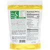 California Gold Nutrition, スーパーフード、抹茶パウダー、8.5 oz (240 g) (Discontinued Item)