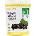 California Gold Nutrition, スーパーフード、オーガニックマキパウダー、8.5 oz (240 g)