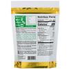 California Gold Nutrition, Superfoods, Organic Maqui Powder, 8.5 oz (240 g)
