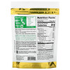 California Gold Nutrition, 超级食物系列有机小麦草粉,8.5 盎司(240 克)