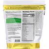 California Gold Nutrition, Zenbu Shake, Whey Protein Superfood Blend, Vanilla Flavor, 19 oz (540 g) (Discontinued Item)