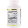 California Gold Nutrition, CLA, Clarinol, Conjugated Linoleic Acid, 1000 mg, 90 Softgels