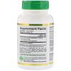 California Gold Nutrition, St. John's Wort Extract, EuroHerbs, European Quality, 300 mg, 180 Veggie Capsules