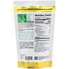 California Gold Nutrition, スーパーフード、抹茶パウダー、4 oz (114 g)