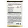 California Gold Nutrition, LactoBif 益生菌,Cran-Max,250 億 CFU,30 粒素食膠囊