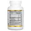 California Gold Nutrition, Prenatal DHA for Pregnant & Nursing Mothers, 450 mg, 60 Softgels