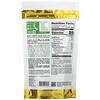 California Gold Nutrition, Organic Camu Camu Powder, 4 oz (114 g)