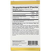California Gold Nutrition, CollagenUp, Unflavored, 10 Packets, 0.18 oz (5.15 g) Each