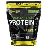 MRM, 天然ホエイタンパク質、20億の健康サポート、ダッチチョコレート、2,270g(5ポンド) - iHerb