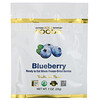 California Gold Nutrition, Freeze-Dried Blueberry, Ready to Eat Whole Freeze-Dried Berries, 1 oz (28 g)