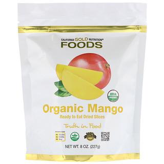 California Gold Nutrition, Органическое манго, готовые к употреблению сушеные ломтики, 8унций (227г)                                                      Sierra Fit, Pre-Workout Powder, Mango, 9.5 oz (270 g)                                                      Vitables, Liquid Multi-Vitamin & Mineral For Children, No Alcohol, Orange Mango Flavor, 8 fl oz (237 ml)                                                      Sierra Fit, Аминокислоты с разветвленными цепями (BCAA) и электролиты, 7г BCAA, со вкусом манго, 435г (15,34унции)                                                      Paradise Herbs, Африканский манго, 60вегетарианских капсул                                                      Nubian Heritage, Кусковое мыло с маслом манго, 142 г                                                      Now Foods, Real Food, ломтики манго, 284 г (10 унций)                                                      Made in Nature, Органические сушеные плоды манго, сладкие и пикантные суперснеки, 227г (8 унций)                                                      Nubian Heritage, скраб для рук и тела, масло манго, 340 г (12 унций)                                                      Made in Nature, Органические сушеные манго, сладкая и пряная суперзакуска, 85 г (3 унции)                                                      Nature