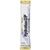 California Gold Nutrition, HydrationUP, Mix für Elektrolytegetränk, Traube, 20Päckchen, je 4,7g (0,17oz.)