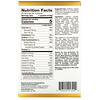 California Gold Nutrition, HydrationUP, Mix für Elektrolytegetränk, tropische Früchte, 20Päckchen, je 4,8g (0,17oz.)