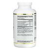 California Gold Nutrition, Glucosamine Chondroitin, MSM plus Hyaluronic Acid, 360 Veggie Capsules